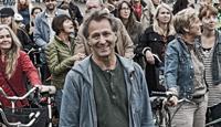 Director_Fredrik_Gertten_01_thumb.png