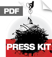 BIKES_press_kit_web_ikon.png