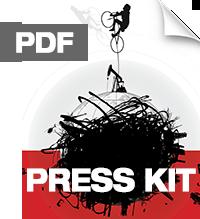 BIKES_press_kit_web_ikon.png