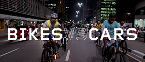 BIKESvsCARS_02_new_thumb.png