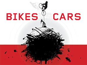 BIKESvsCARS_01_new_thumb.png