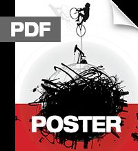 posterpdf.png