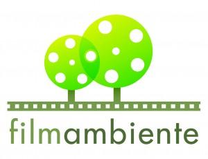 Logo_FilmAmbiente_vertical_trans-copia-300x230.jpg