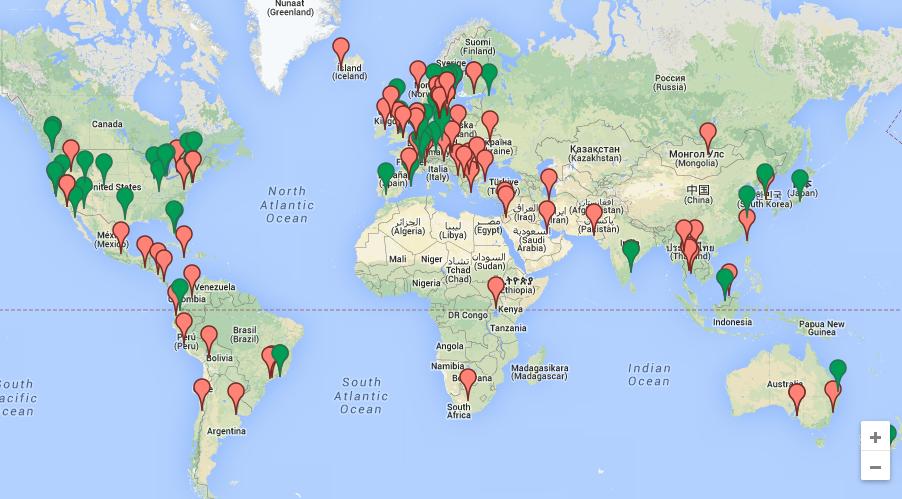 BIKESvsCARS_map