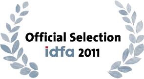 IDFA 2011