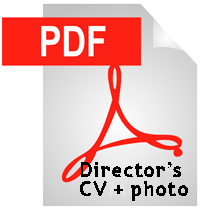 PDFIcon_director.png
