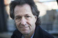 Director_Fredrik_Gertten_photo_Martin_Bogren_2_thumb.jpg