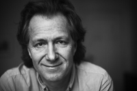 Director_Fredrik_Gertten_photo_Martin_Bogren_BW_1_thumb.jpg