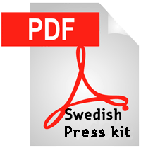 PDFIcon_presskit_swe.png