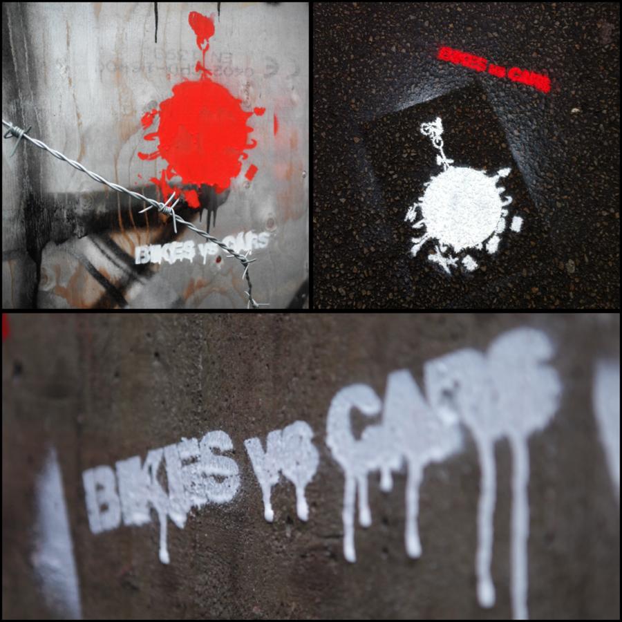 graffiticollage.jpg
