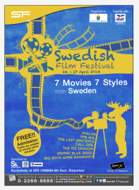 Poster_Sweden.jpg