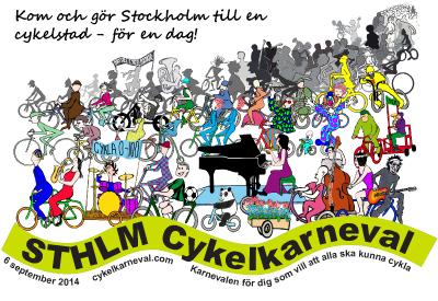 Sthlm-cykelkarneval-webb.png