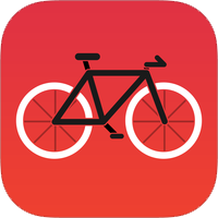 BIKES_vs_CARS_app.png