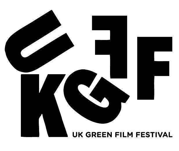ukgff-logo-02-LST112819(2).jpg