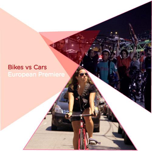 prog_2015_bikes.jpg