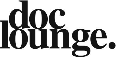 doc_lounge_logo_black.jpg