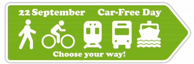 Car-Free_Day__choose_your_way.jpg