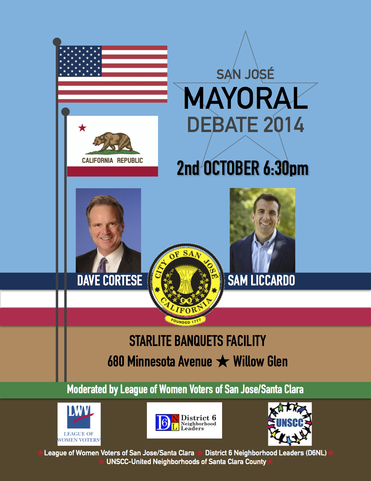 D6_Mayoral_Forum_Oct_2014.jpg