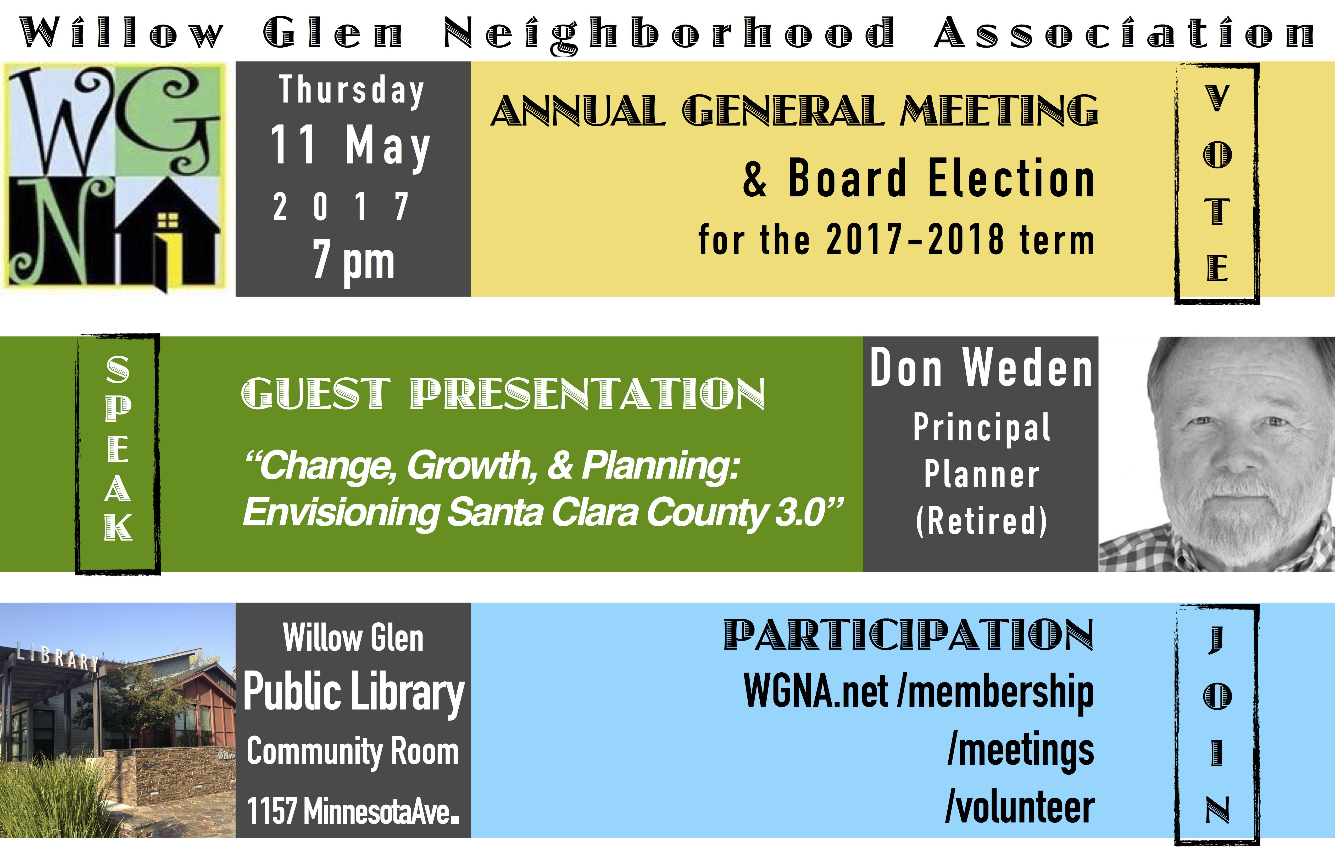 WGNA__Annual_General_Meeting_May_2017.jpg
