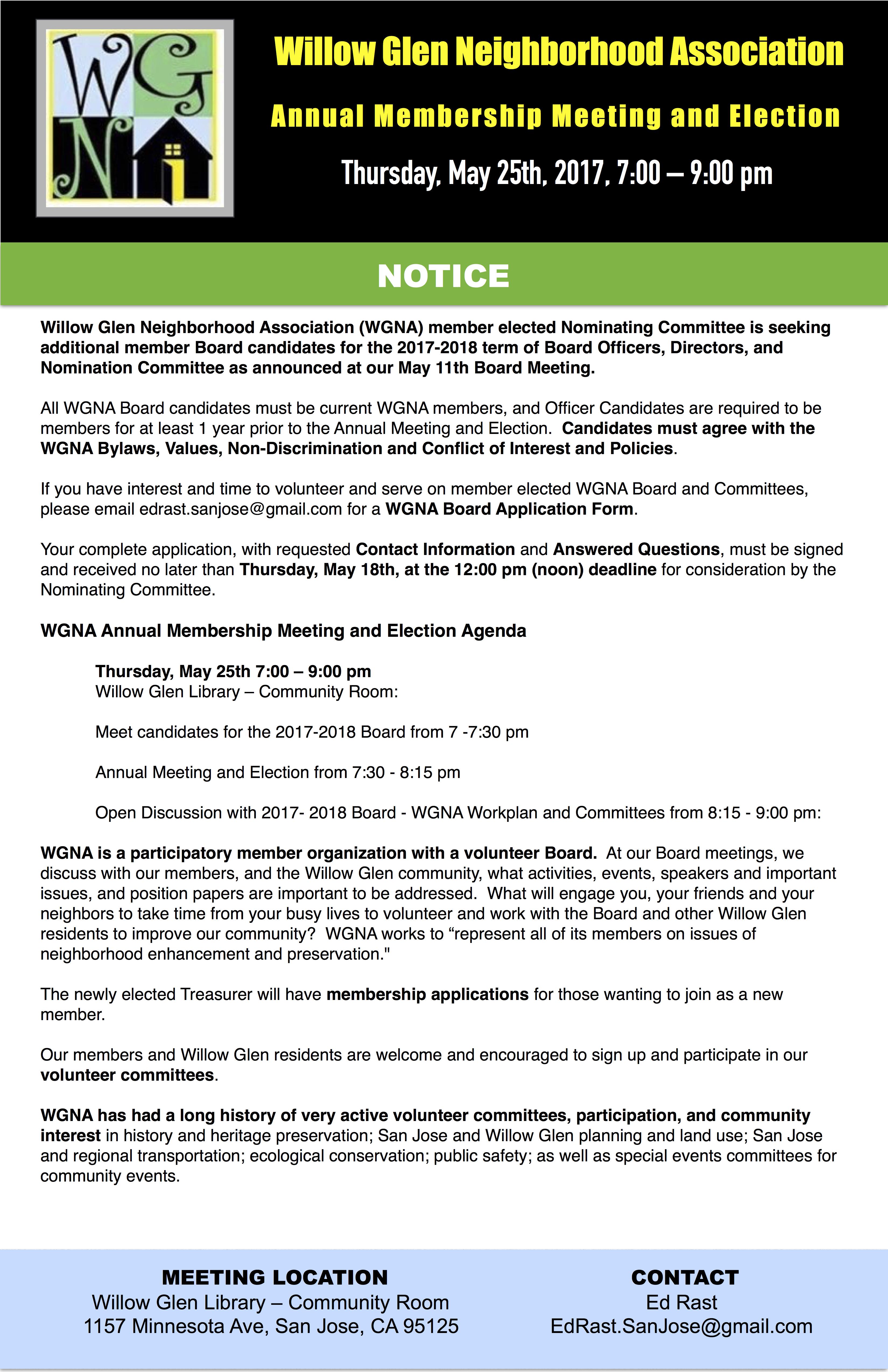 WGNA_25_May_2017_Annual_Meeting_2017.jpg