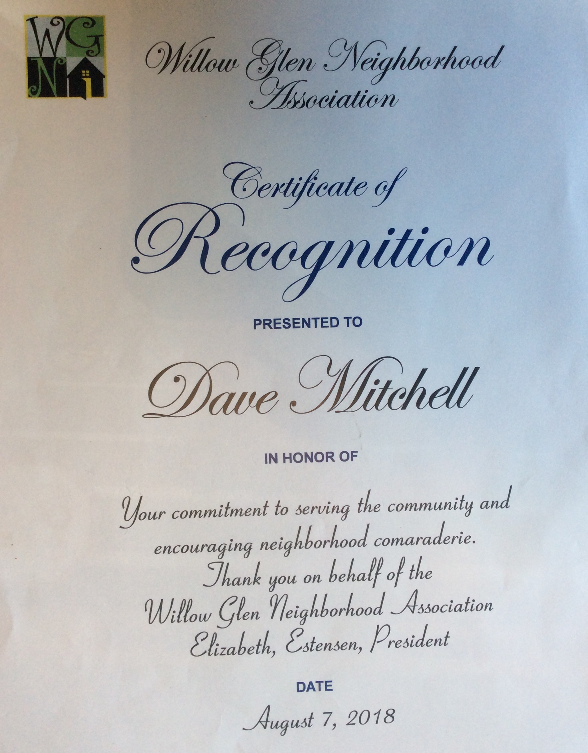 IMG_4327_Dave_Mitchell_Recognition.jpg