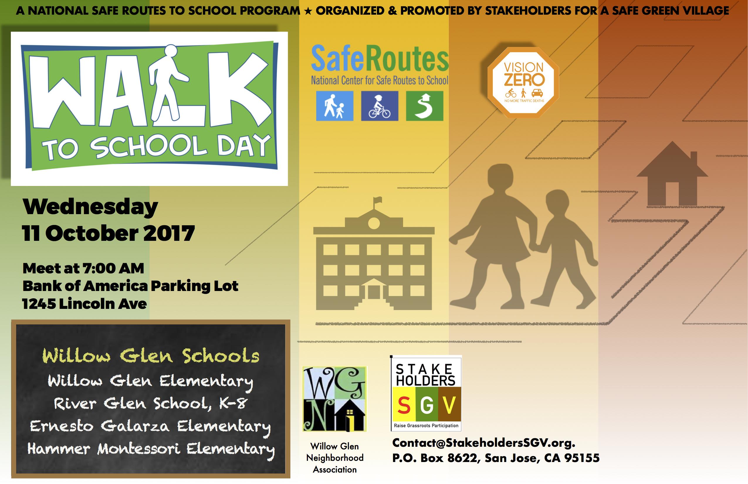 Walk_to_School_2017_Simple_Venue.jpg