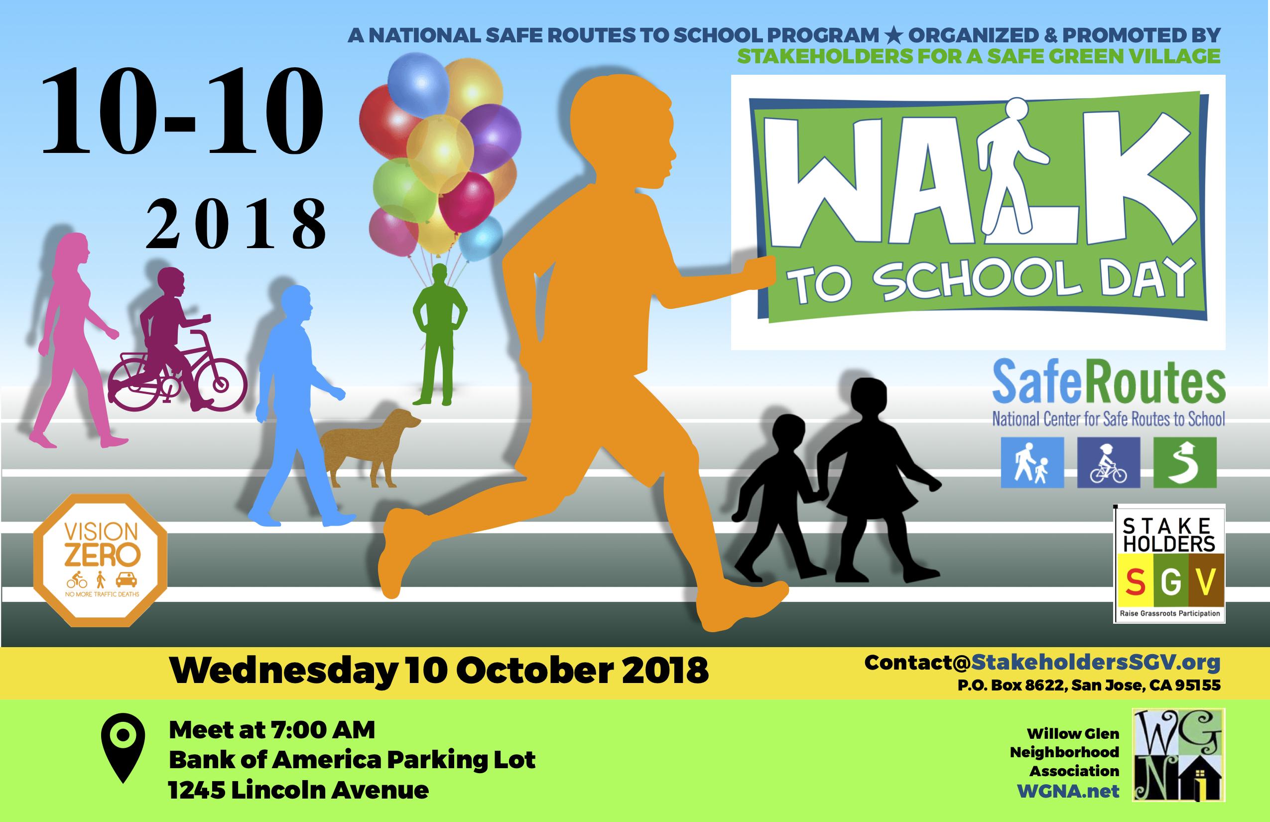 SRTS_2018_Walk2School.jpg