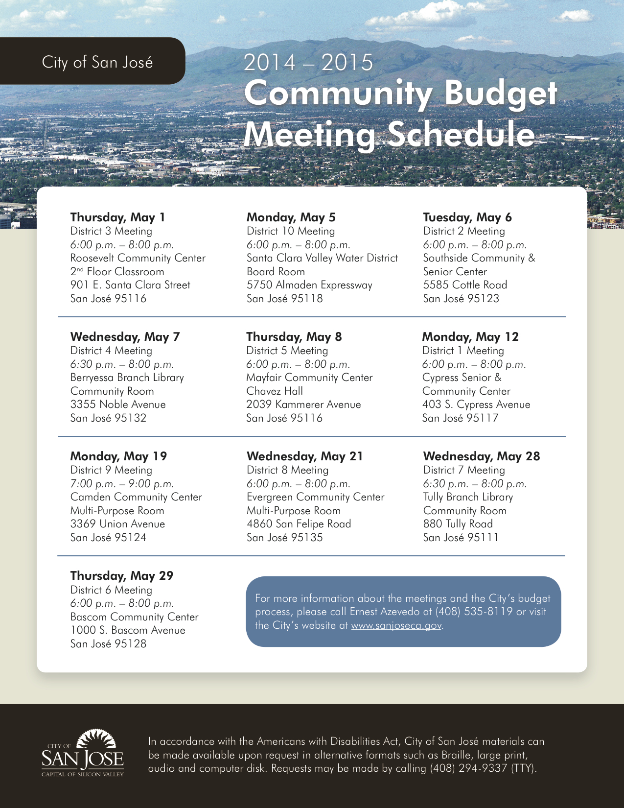 2014-2015_Community_Budget_Meetings_Schedule.jpg