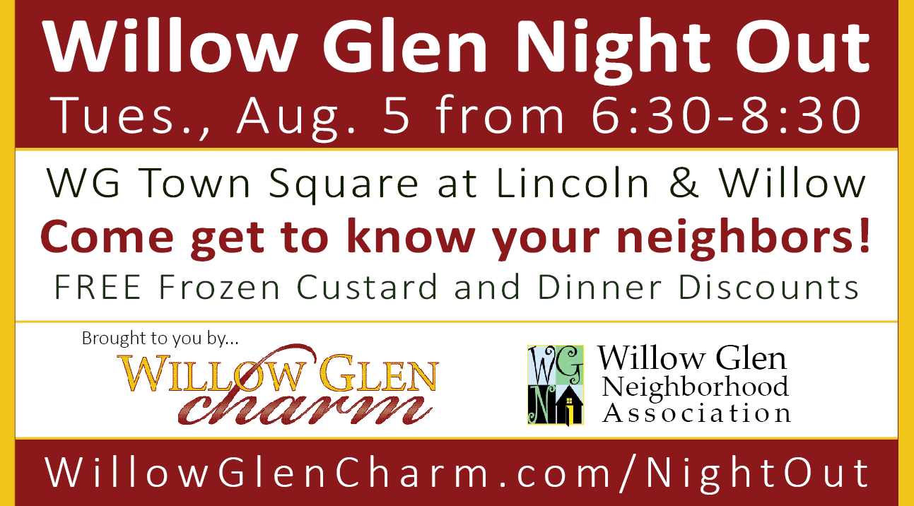 Willow_Glen_Night_Out_flyer.png