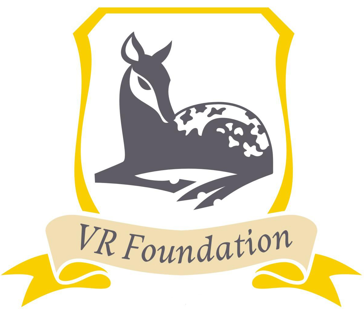 VR_Foundation.jpg