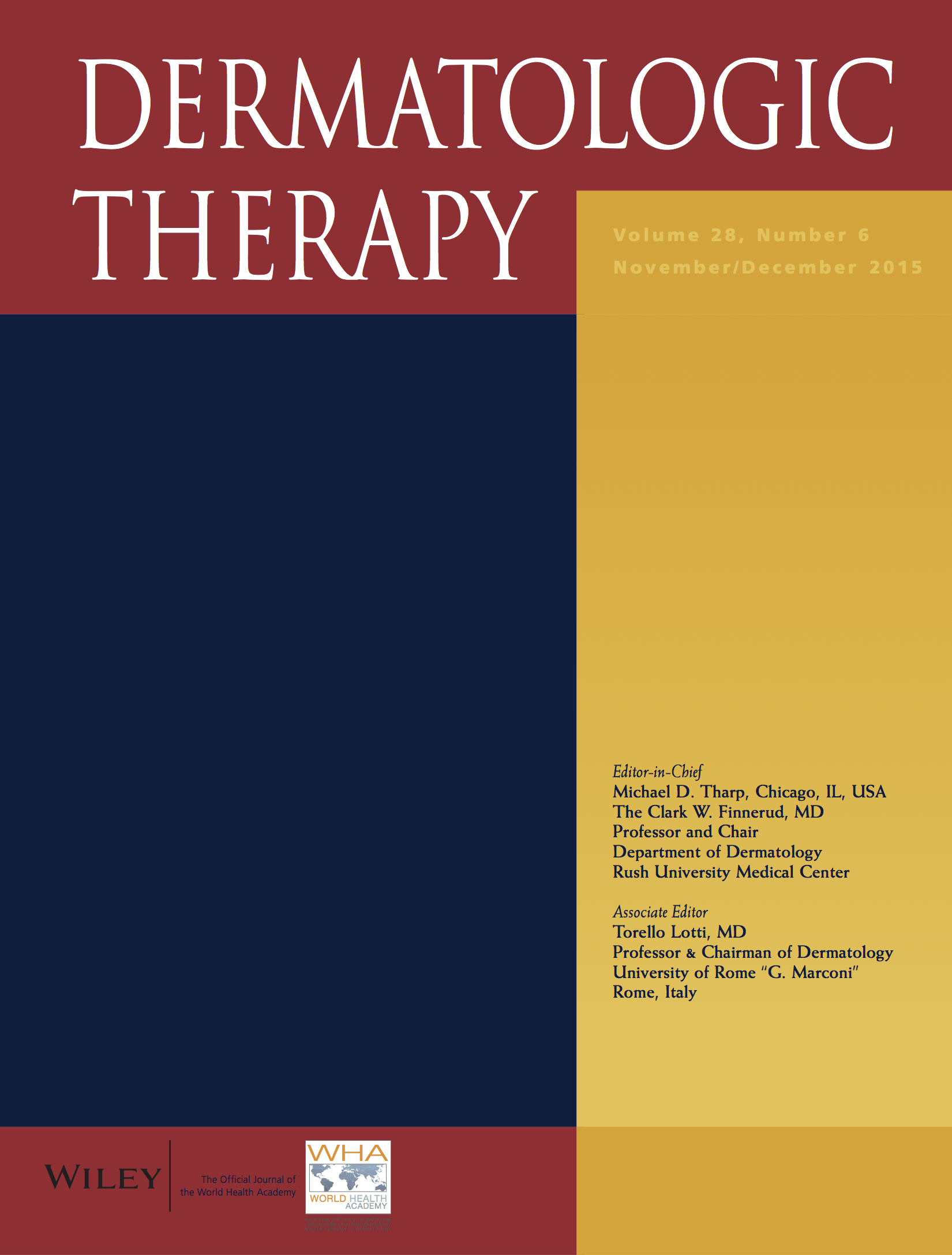 Dermatologic_Therapy.jpg