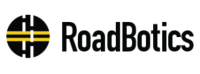 Roadbotics