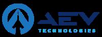 AEV Technologies