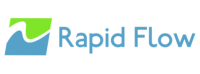 Rapid Flow Technologies