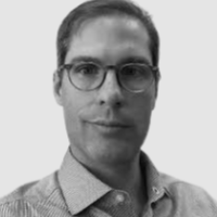 Daniel Arippol