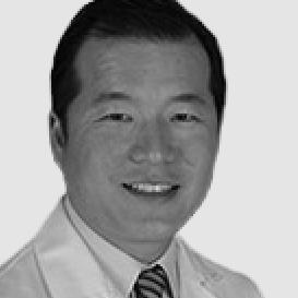 Charlie Tseng