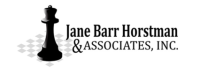 JBHA Associates