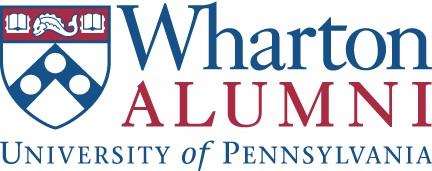 wharton-alumni-logo.jpg