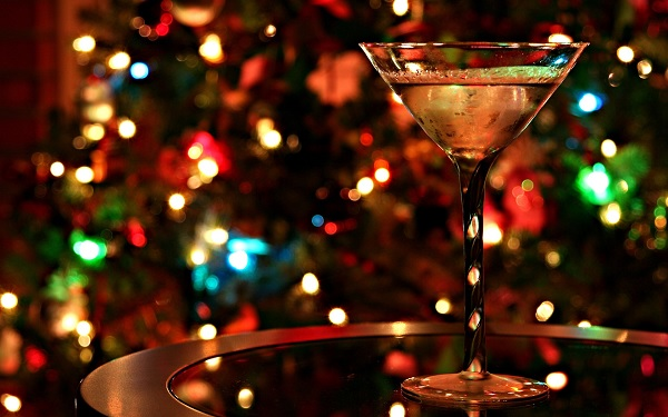 holidaymartini.jpg