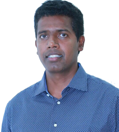 arulmurugan2headshotcropped.png