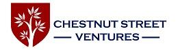 Chestnut_Street_Ventures_LOGOJPEG.jpg