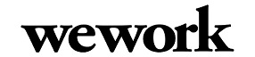 WeWork-Logo_copy_small.jpg