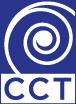 CCT.png