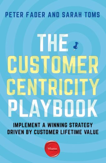 Customer-Centricity-Playbook-cover-e1539616620797.jpg
