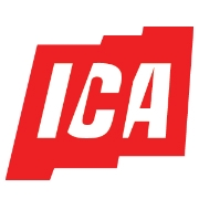 ica-boston-squarelogo-1496827142819.png