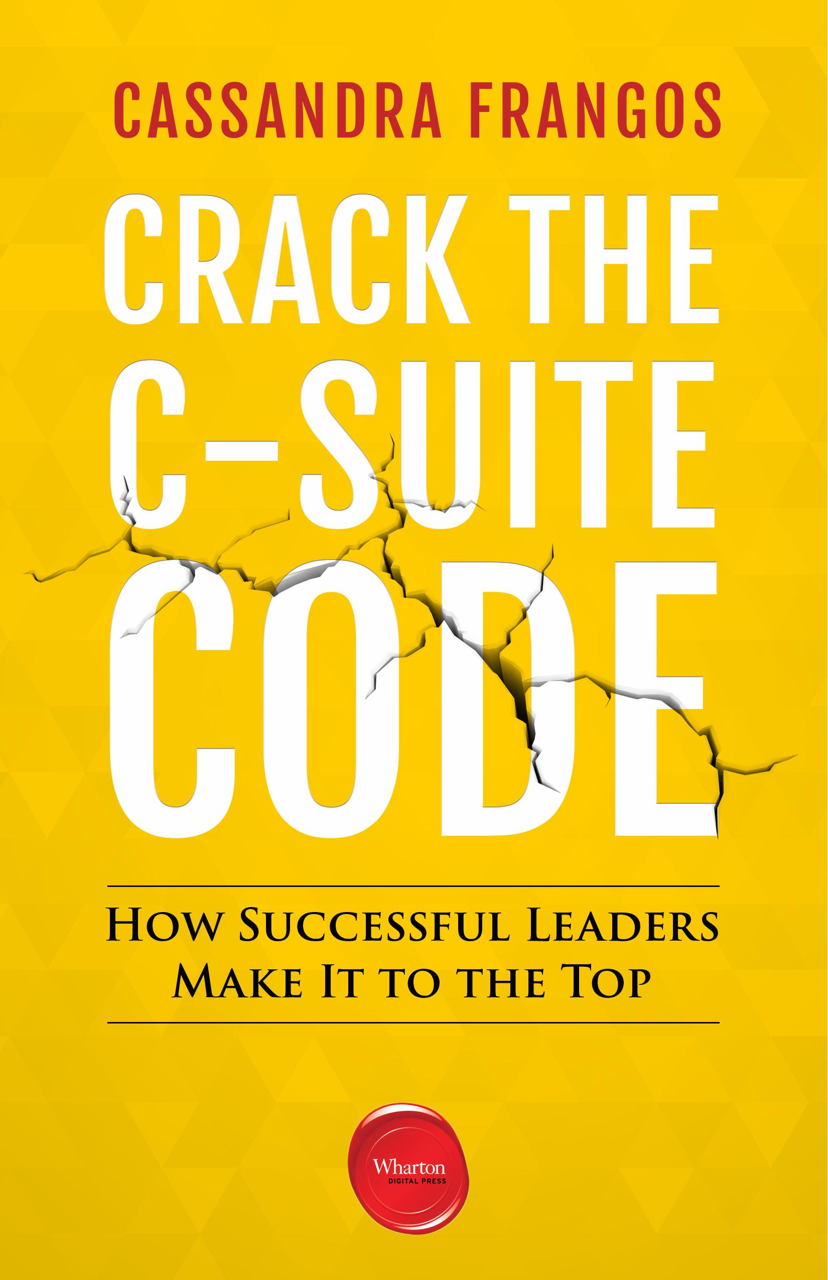 Crack_the_C-Suite_Code-cover.jpg