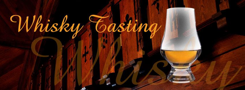 WhiskyTasting.jpg