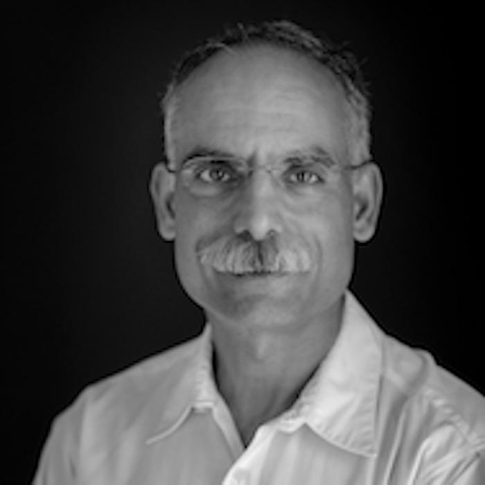 Alfred Rossi