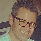 Matthew Radcliffe