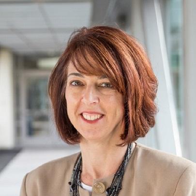 Ellen Nussbaum